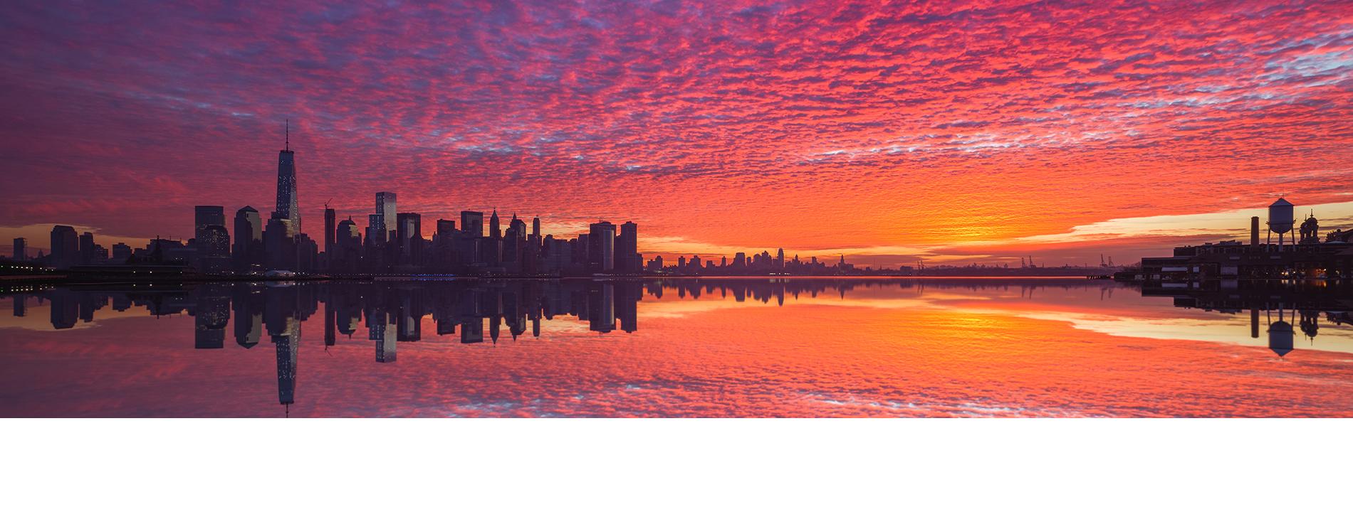 MV-web_Sunrise_in_the_city
